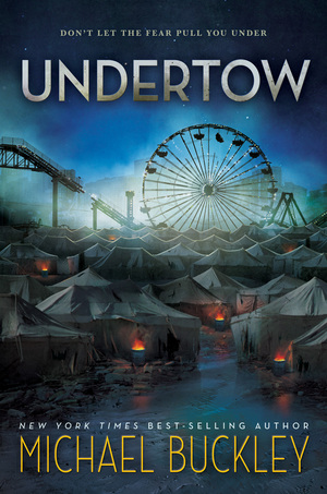 Undertow_final_hres