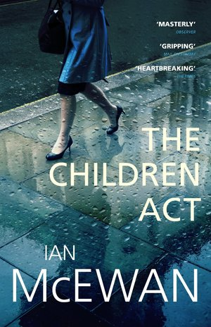 The_children_act