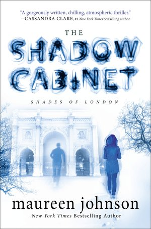 Shadowcabinetcover