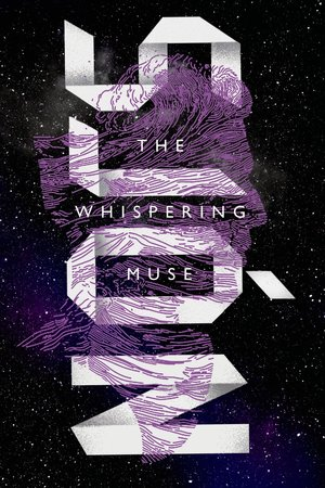 Sj%c3%b3n_the_whispering_muse