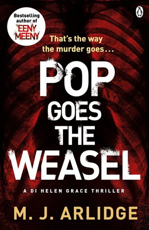 Pop_goes_the_weasel
