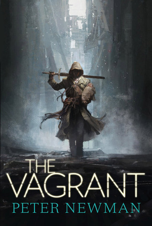 Peter_newmanc_the_vagrant