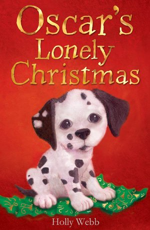 Holly_webb_oscar's_lonely_christmas