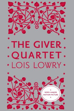 Lois_lowry_the_giver_quartet