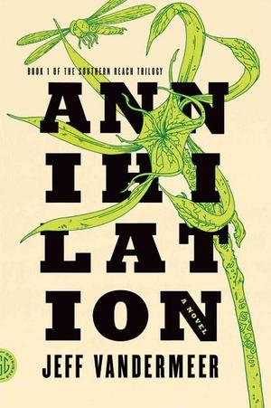 Jeff-vandermeer-annihilation-portable