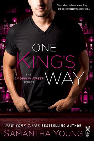 One_king's_way