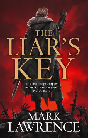 Liars-key-uk-cover