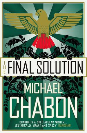 Chabon_final_solution_harper