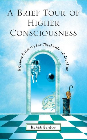 A_brief_tour_of_higher_consciousness