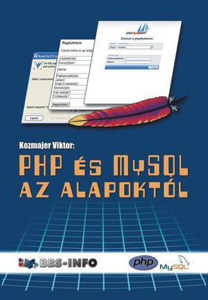 Ingyenes társkereső szkriptek php