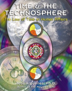 Time_and_the_technosphere