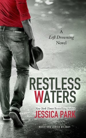 Jessica_park_restless_waters
