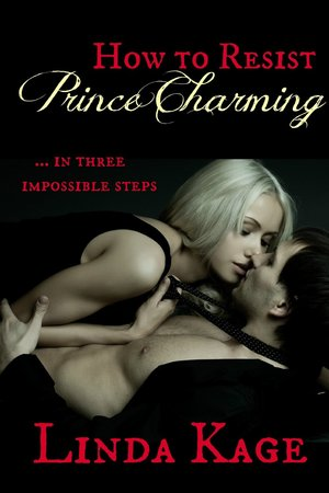 How_to_resist_prince_charming