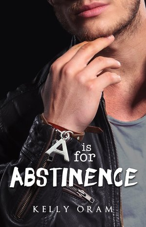 A_is_for_abstinence