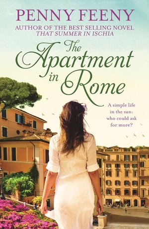 The_apartment_in_rome