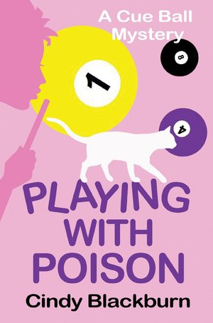 Playing_with_poison