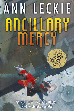 Leckie_ancillarymercy_cover