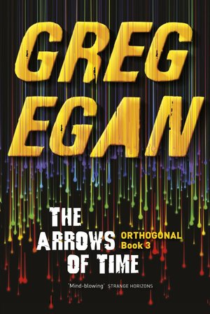 Greg_egan_the_arrows_of_time
