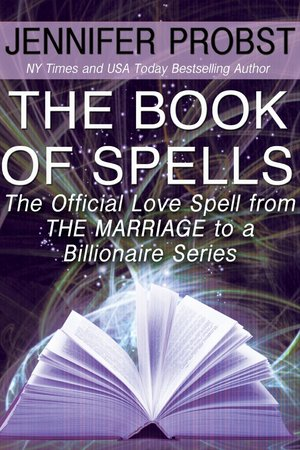 Jennifer_probst_the_book_of_spells
