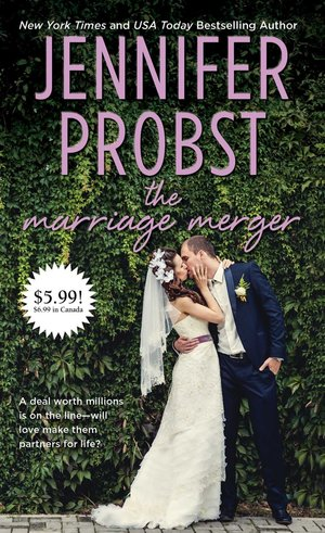 Jennifer_probst__the_marriage_merger