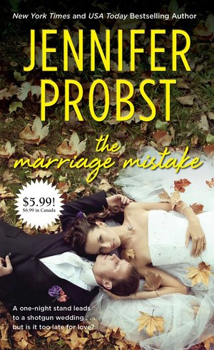 Jennifer_probst_the_marriage_mistake