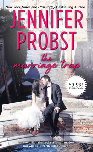 Jennifer_probst_the_marriage_trap