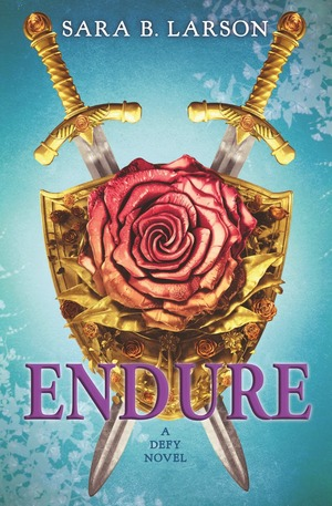Endure_2bcover
