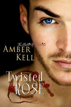 Twisted_rose