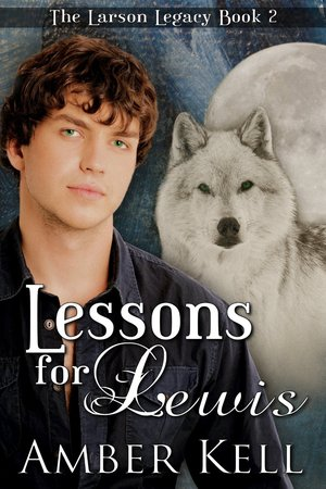 Lessons_for_lewis