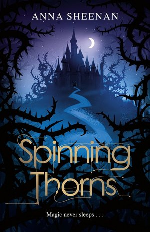 Spinning_thorns