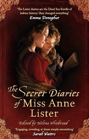 The-secret-diaries-of-miss-anne-lister-virago-pb2