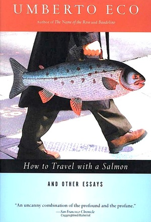 Eco-travel-salmon
