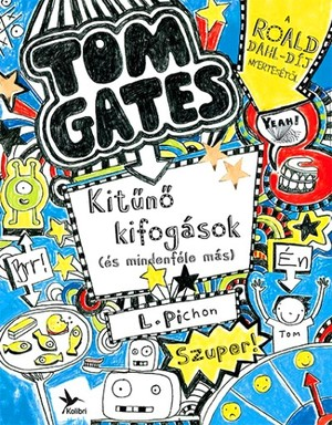 Tom_gates_-_kit%c5%b1n%c5%91_kifog%c3%a1sok