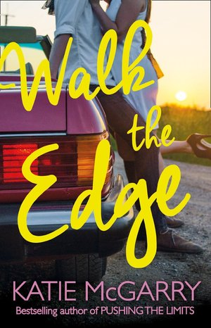 Walk_the_edge