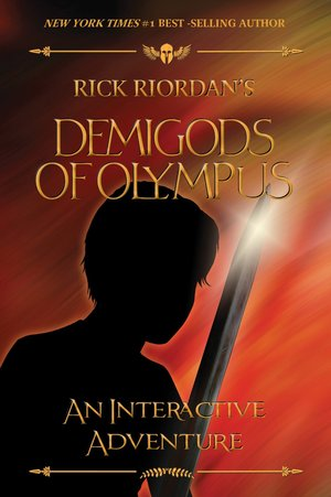 The_demigods_of_olympus