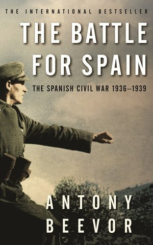 The_battle_for_spain