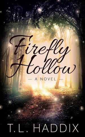 T._l._haddix_firefly_hollow