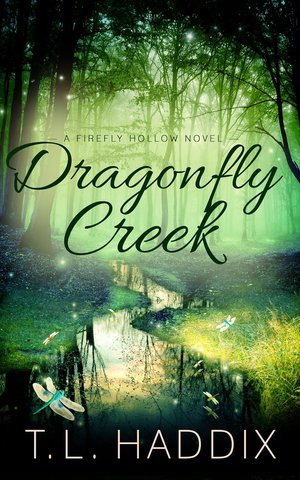 T._l._haddix__dragonfly_creek