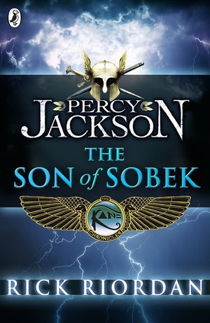 Rick_riordan_the_son_of_sobek_