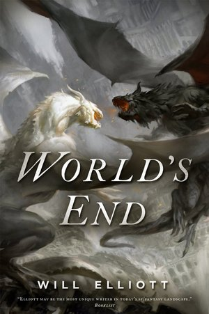 World's_end