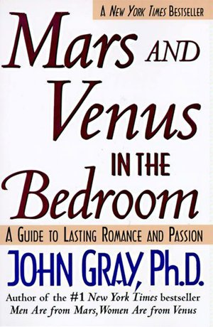 John_gray_mars_and_venus_in_the_bedroom