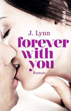 Forever_with_you