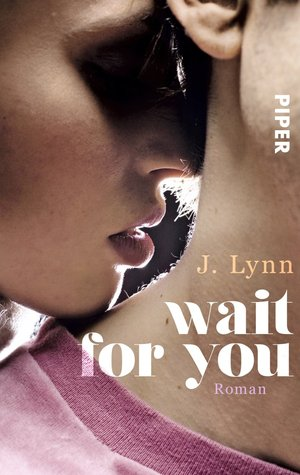 Wait_for_you