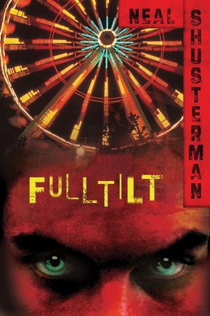 Neal_shusterman__full_tilt