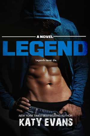 Legend-9781501101540_hr