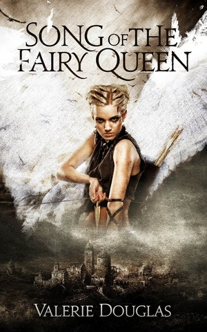 Song_of_the_fairy_queen_4