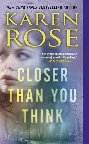 Closer_than_you_think