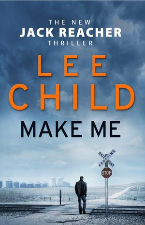 Make-me-by-lee-child-662x1024