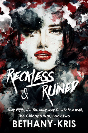 Reckless-ruined-cover