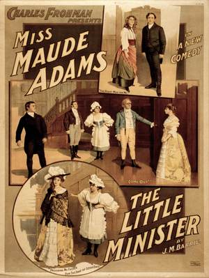 Maude_adams_in_the_little_minister